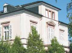 Hugenottenstraße 123